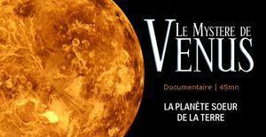 video-le-mystere-de-venus_pf