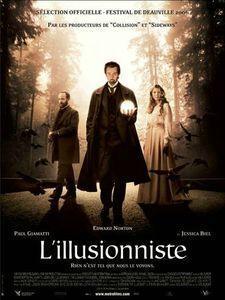 illusio