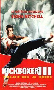 kickbo3