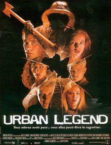 urban l
