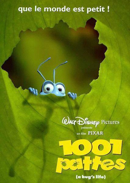 1001 p