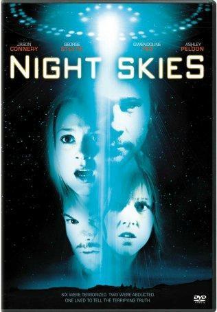 night_skies_01