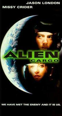 alien c