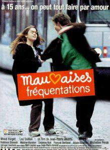 mauvaisesfrequentations