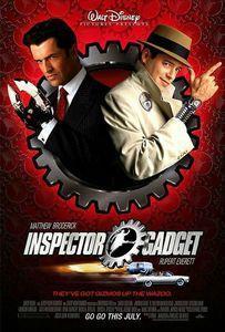 inspecteur G
