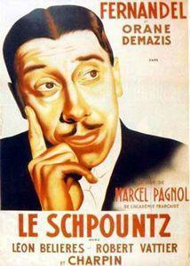 schpountz