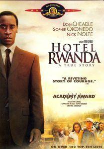 hotel r