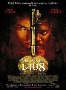 ch 1408