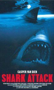 shark a