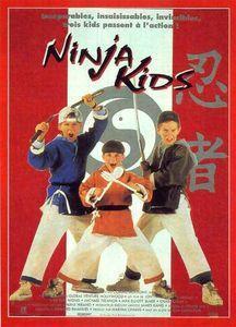 ninja k