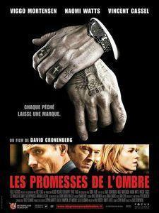 promesses o