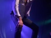 Suede Cigale novembre 2013 concert intégral vidéo