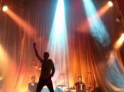 Live Report Suede Cigale novembre 2013 Festival Inrocks