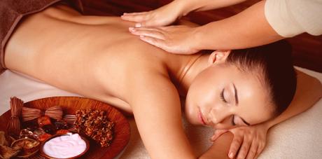 Massage Balinais Paris - Merasa - JulieFromParis - 2