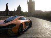 Forza Motorsport s'illustre image