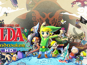 [CRITIQUE] Legend Zelda Wind Waker