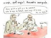 Forum Libération Montpellier