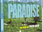 Polluting paradise écolo militant Fatih Akin