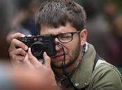 photographes, premiers sacrifiés crise américaine médias