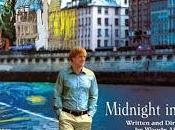 Minuit Paris Midnight Paris, Woody Allen (2011)