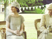 Downton Abbey (4×08)
