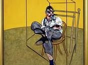 millions dollars pour peinture Francis Bacon