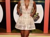 Tapis Rouge meilleur pire Soul Train Awards 2013
