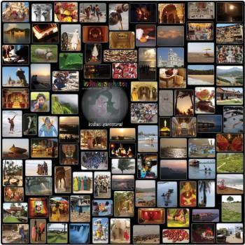 Inde,voyage,trek,hors des sentiers battus,tourisme, 50 lieux