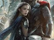 Sortie ciné Thor monde ténèbres (!), Alan Taylor
