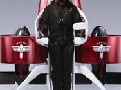 Technologie: Voler dans airs comme Icare grâce jetpack