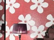 Quand mosaique s'invite dans votre décoration !!!!