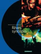 Reves syncopes