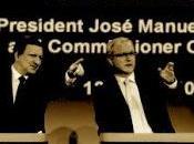 Comment José-Manuel Barroso veut détruire l'Europe.