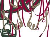 nouvelle édition Gucci Paris Masters nouveau foulard