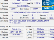 Intel Bridge-E passe barre