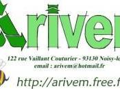 Blocage municipalité l'opération marché responsable Romainville dimanche.