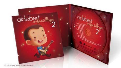 CD-Enfantillages-2_original_backup