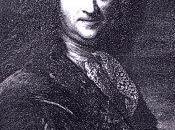 Penseurs économiques XVIIIe siècle Boisguilbert