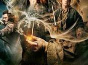 Hobbit, désolation Smaug