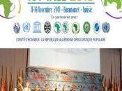 FORUM INTERNATIONAL HAMMAMET L'Algérie, marché porteur dans développement NTIC (Experts)