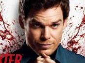 Dexter Morgan, Walter White, Hannibal Lecter cure anti-héros