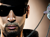 "Fouine ""L'album Team sortira avant Capitale Crime Vol. (INTERVIEW)"