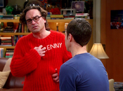 critiques Bang Theory Saison Episode Itchy Brain Simulation.