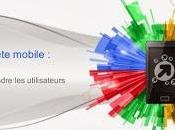 Etude Google Ipsos Planète mobile France Philippe Dumont