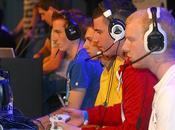 gamers professionnels mieux payés monde