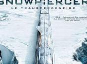 Critique: snowpiercer, transperceneige
