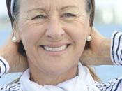 OSTÉOPOROSE millions femmes européennes plus concernées