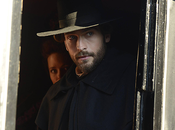 "Sleepy Hollow Synopsis photos promos l'épisode 1.09 ""Sanctuary"""