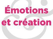 Émotions création, design émotionnel visage humain Part.