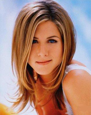jennifer-aniston65